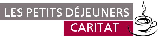 Description: http://www.caritat.fr/administration/scripts/ckfinder/userfiles/images/BanniereCaritatPetitDejeuner.png