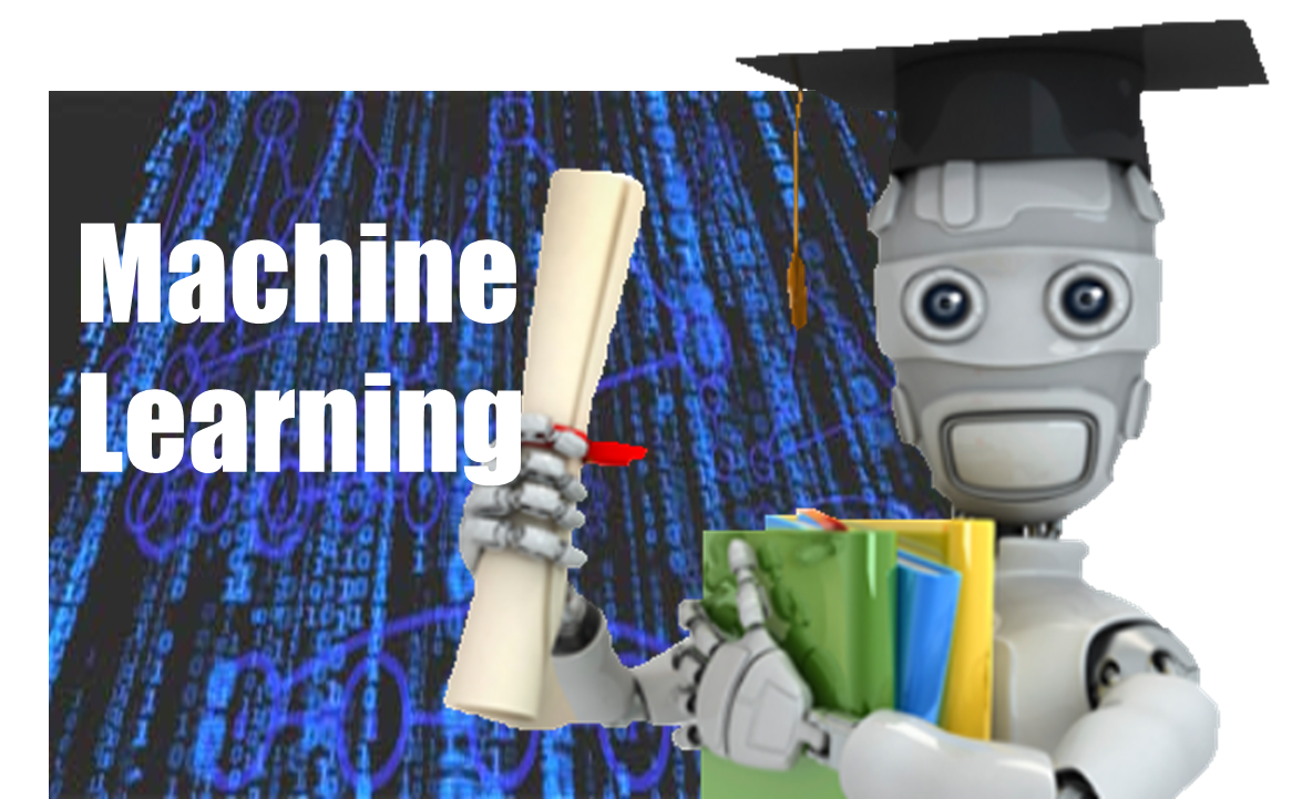Machine Learning avec « R »