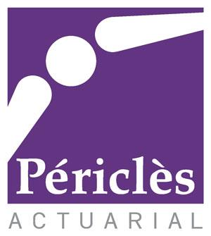 Périclès Actuarial